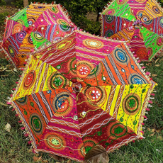 gardenumb, umbrellaantiuv50sunscreen, Outdoor, Umbrella