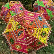 gardenumb, umbrellaantiuv50sunscreen, parasol, beachumbrella