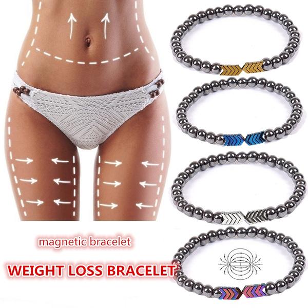 Magnet, weightlossbracelet, Jewelry, healthyweightlo