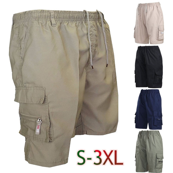 menlooseshort, Shorts, mensbeachshort, bermudamasculina