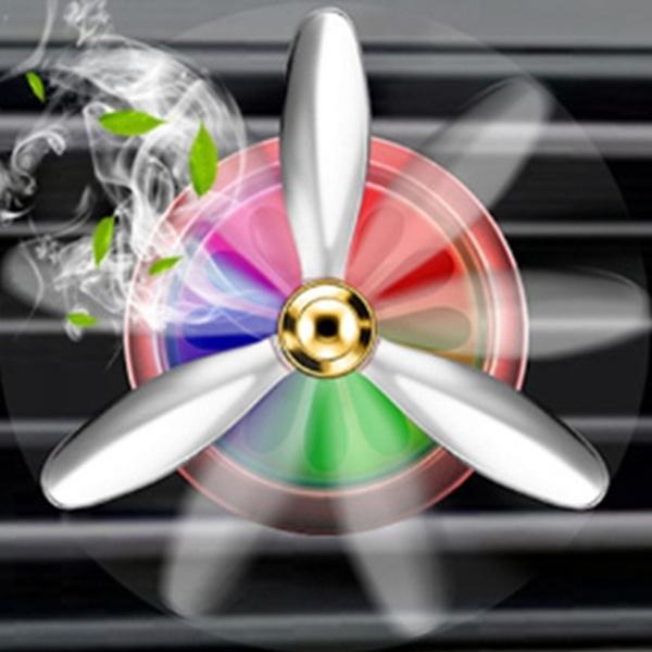 carairpurifier, Fragrance, carairfreshener, carpurifierampampampairfreshener