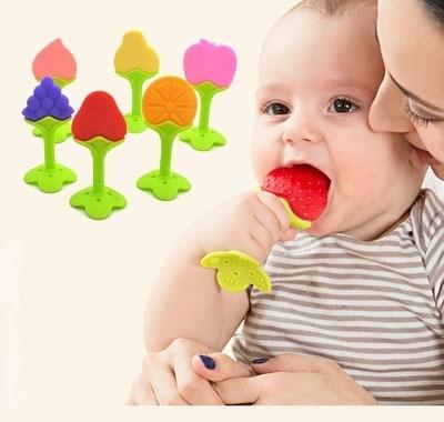 Toy, chewtoy, oralcaretool, babypacifier