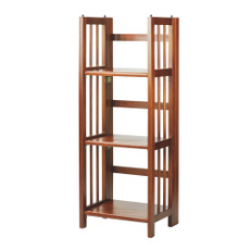 collegebookshelf, Wood, Office, bookcase