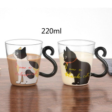 milkcup, Coffee, lovely, Cup
