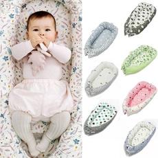 babysleepingbag, cribsbaby, Cover, babycrib