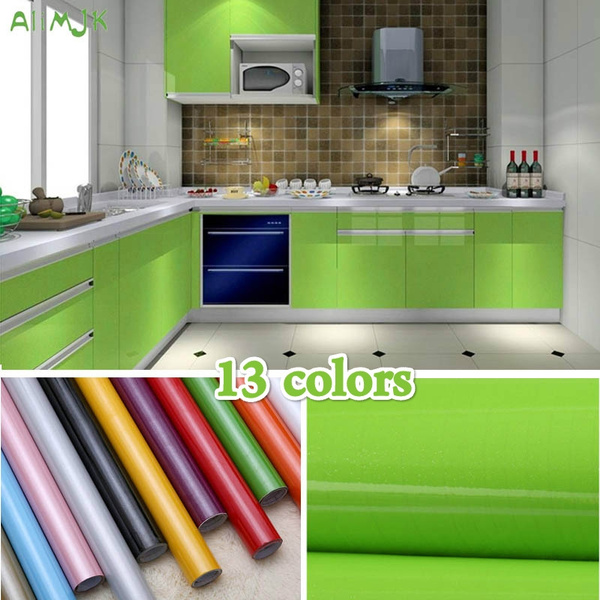bathroomtilesticker, Home Decor, Waterproof, Stickers