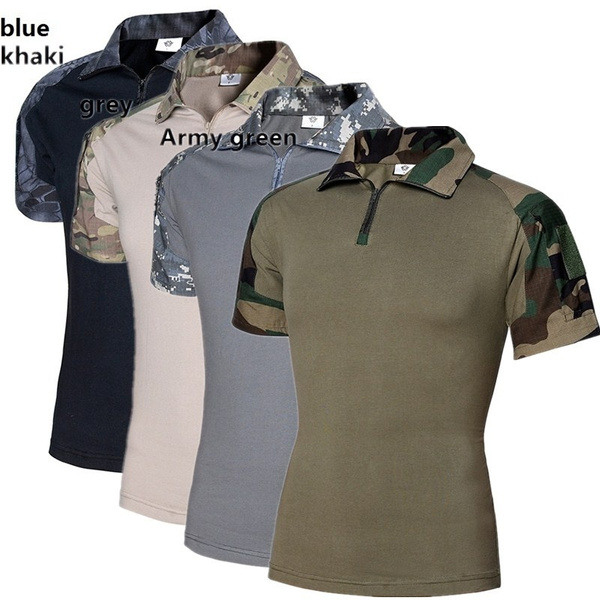 mensummertshirt, Summer, Fashion, Combat