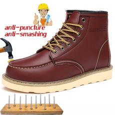 toolingshoe, safetyshoe, Sneakers, workshoe