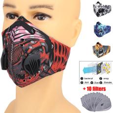 dustproofmask, Bicycle, Sports & Outdoors, hazemask