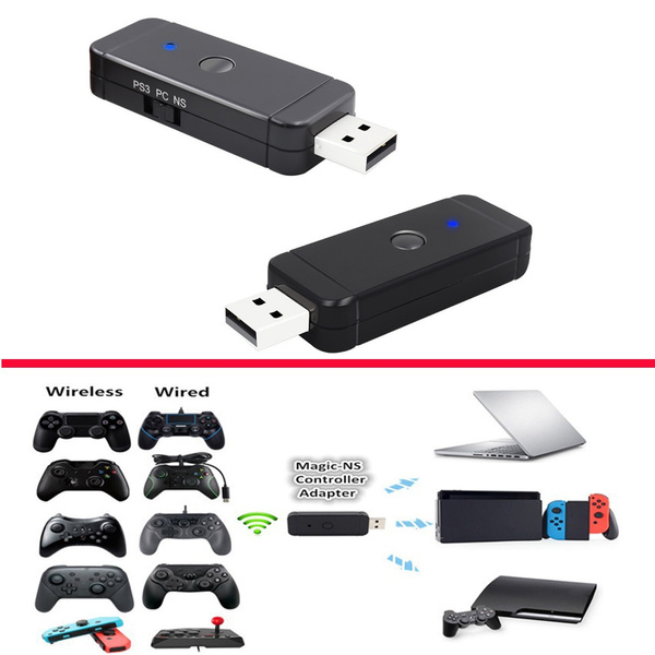 Playstation, Video Games, nsswitchcontrolleradapter, nintendoswitchaccessorie