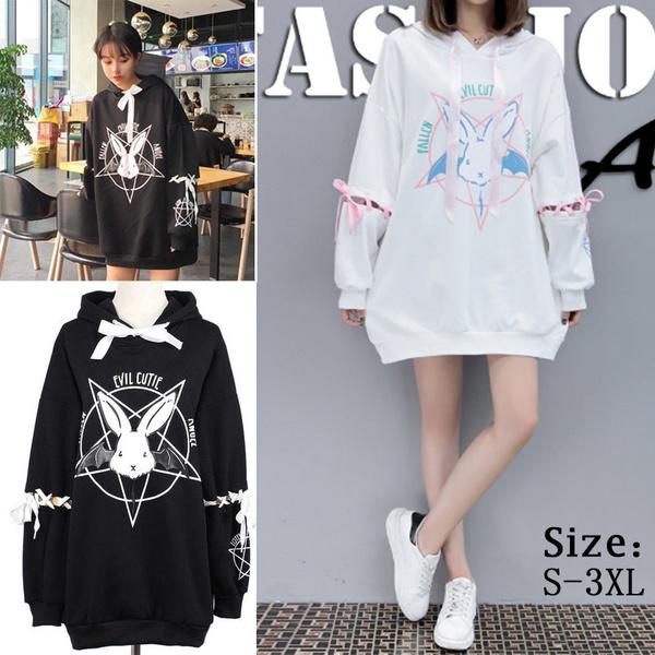Kawaii, cute, Fashion, Lace