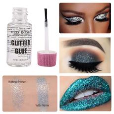 eyeprimer, eyeshadowglue, Beauty, Waterproof