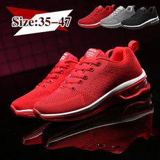 casualmenshoe, Sneakers, meshshoe, Sports & Outdoors
