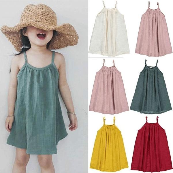 cute, Shorts, short dress, Beach
