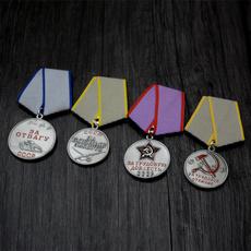 cccp, War, medalofmerit, collectionmedal