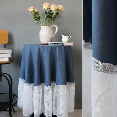 weddingtableclothdecor, party, Coffee, coffeetable