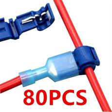 quickspliceconnector, wireterminal, Tool, snapconnector
