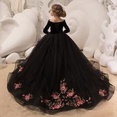 gowns, girleveningdre, Cosplay, girlsshowskirt