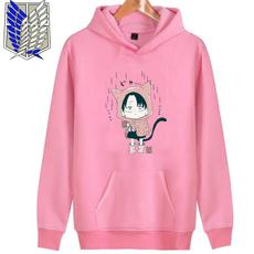 pink, cute, Fashion, Cosplay