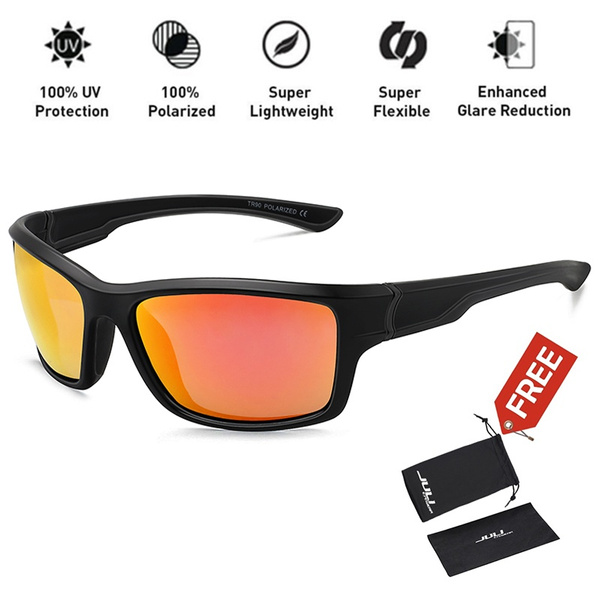 Fashion, Cheap Sunglasses, Sports Sunglasses, Fishing