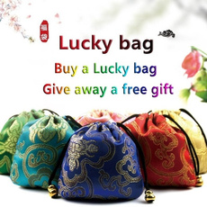 mysterybag, luckybag, Jewelry, Gifts