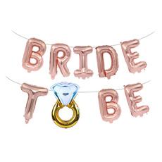 Shower, DIAMOND, Jewelry, Wedding Accessories