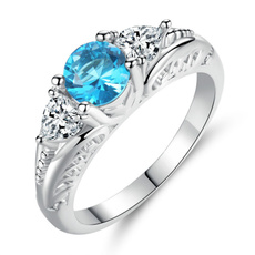 hollowedout, Fashion, Jewelry, Engagement