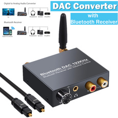 audioamplifier, dacconverter, Converter, audioconverter