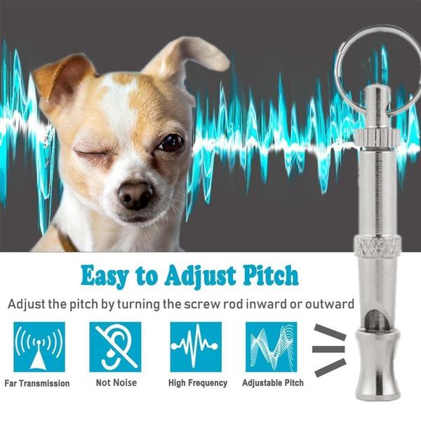 whistlekeychain, barking, barkingcontrol, Pet Products