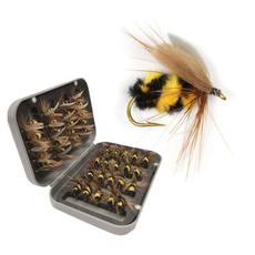 artificialbait, fihingaccessorie, softlure, flyfishing