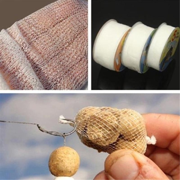 Wool, fishingbait, Fishing Lure, fishingaccessorie