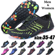 beach shoes, Sports & Outdoors, Hiking, summer shoes