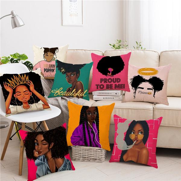 cardecor, Cushions, Home Decor, Cars