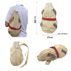Shoulder Bags, sabakunogaarabag, Cosplay, gourdbag