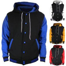 Casual Jackets, buttonsweatercardigan, sweatercardigan, cardigan