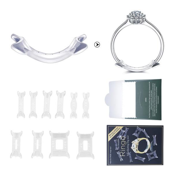 ringaccessorie, ringtool, Jewelry, ringsizeadjuster