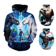 hoodiesformen, howtotrainyourdragon3, Fashion, howtotrainyourdragon