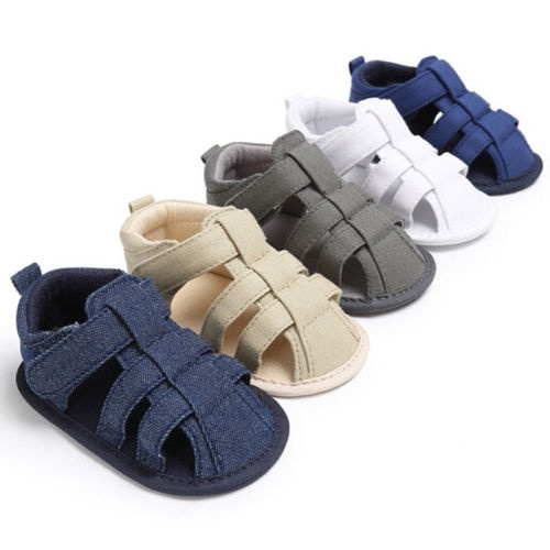 softshoe, Sneakers, Sandals, sandalsshoe