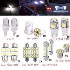 led, carreadinglight, carinteriorlight, carlightbulb