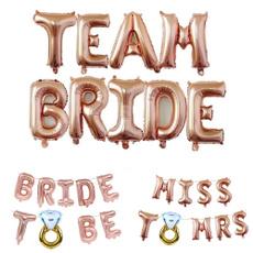 teambride, party, bridalshowerdecoration, henparty