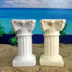 romanpillar, greekdecoration, romancolumn, aquariumdecoration