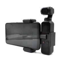 Adjustable, Clip, Extension, osmopocketholder