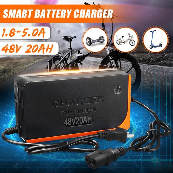 hoverboardcharger, led, selfbalancedvehicle, Battery