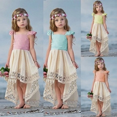 tutudre, Summer, girls dress, Fashion