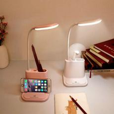 Table Lamps, led, usb, lde