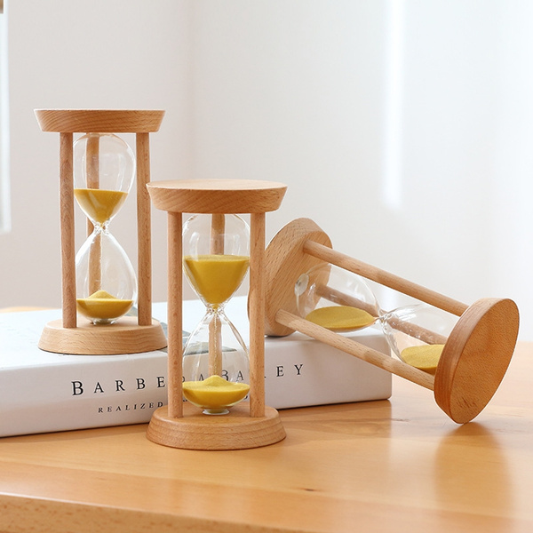 adornment, Clock, Glass, timeclock
