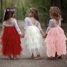 kids, kidsdre, Fashion, kids clothes