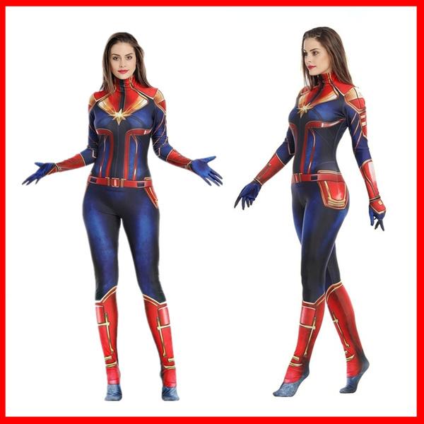 Marvel Comics, Superhero, printed, Spandex