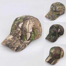 sports cap, girlsheadgear, armysunhat, womenbaseballcap