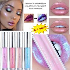 tint, Lipstick, Beauty, lipgloss